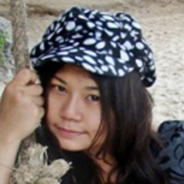 nene, 30, Bangkok Noi, Thailand