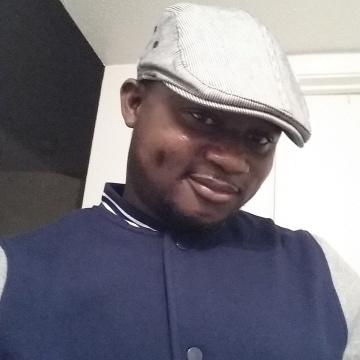 sam, 34, Houston, United States