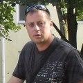 Анатолий, 31, Minsk, Belarus