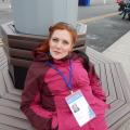 Ирина, 30, Sochi, Russia
