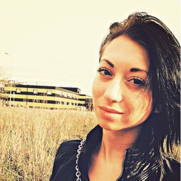 Лена, 22, Tallinn, Estonia