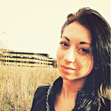 Лена, 23, Tallinn, Estonia
