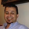 Ferris, 51, Valrico, United States