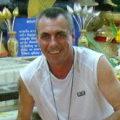 caha, 52, Budennovsk, Russia