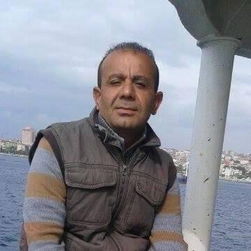 erdogan, 48, Istanbul, Turkey