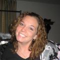Patricia, 27, Auburn Hills, United States