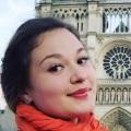 Diana, 25, Irkutsk, Russia
