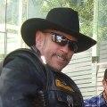 Julian Trueba, 50, Mexico, Mexico