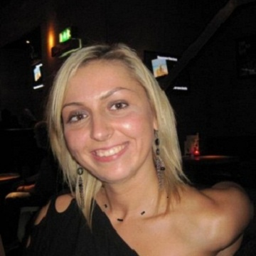 Jenny, 32, Missouri City, United States