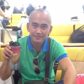xander_105, 34, Philippine, Philippines