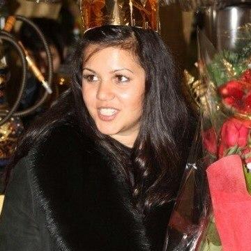 Людмила, 34, Moscow, Russia