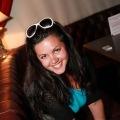 Людмила, 33, Moscow, Russia