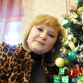 Любовь, 30, Zhezkazgan, Kazakhstan