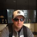 Stephen, 31, New York, United States