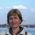 Инна, 49, Dnepropetrovsk, Ukraine