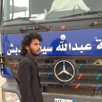 naqeeb, 26, Islamabad, Pakistan
