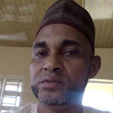 maijamaa sulaiman, 36, Lagos, Nigeria
