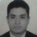mario alberto bojalil san, 33, Mexico, Mexico