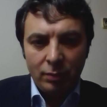 Mustafa Uslu, 112, Zonguldak, Turkey