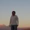 Juan Araya, 39, Calama, Chile