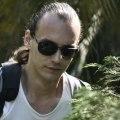 Igor Stogov, 29, Moscow, Russia