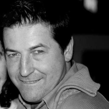 Alexandre Bertin, 45,
