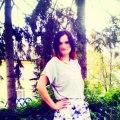 Оксана, 23, Ternopol, Ukraine