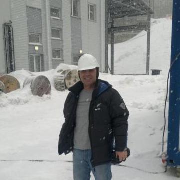 bırol, 47, Tolyatti, Russia