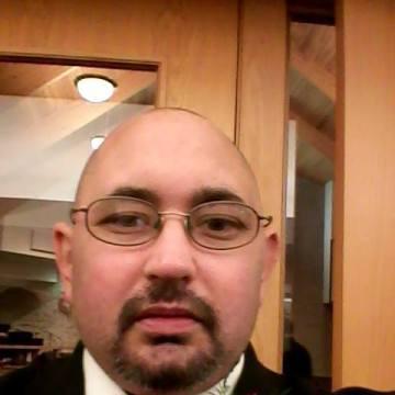 Stephen John, 42,