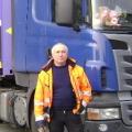 Dmitrii, 59, Pavia, Italy