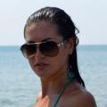 Yana, 26, Odessa, Ukraine