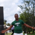 Henry M Johnson, 38, Monrovia, Liberia