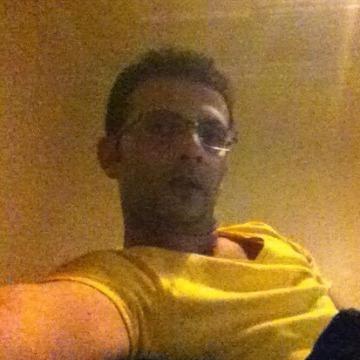 Yasser, 34, Jizan, Saudi Arabia