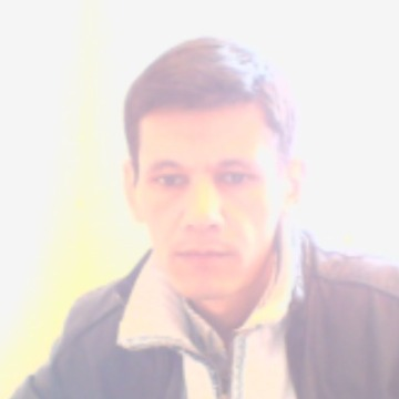 RAVSHAN, 38, Dushanbe, Tajikistan