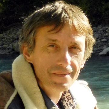 Вадим, 50, Lipetsk, Russia