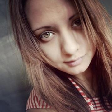 Карина, 24, Astana, Kazakhstan