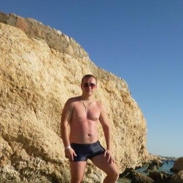 Александр, 35, Maloyaroslavets, Russian Federation