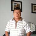 Rito, 34, Oaxaca, Mexico