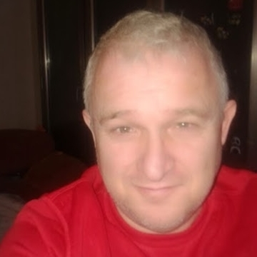 Feliu, 49, Barcelona, Spain