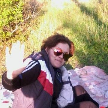 Наталья, 30, Kerch, Russia