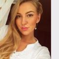 Алёна, 22, Kirov (Kirovskaya obl.), Russia