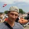 Vitaliy, 42, Kaluga, Russia