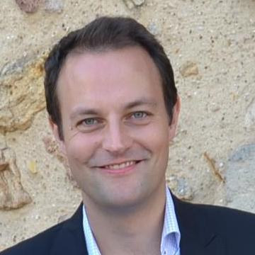 tomaszinho, 39, Paris, France