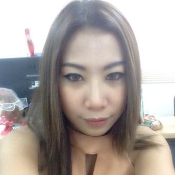 Irinlada, 31, Bang Na, Thailand