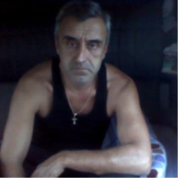 юрий, 43, Simferopol', Russian Federation