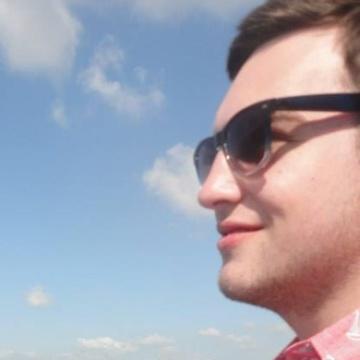 Rhys Johnson, 23, Swansea, United Kingdom