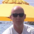 Sergey, 44, Rostov-na-Donu, Russia