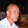 Sergey, 44, Rostov-on-Don, Russian Federation