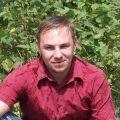 Vadik Kl, 34, Baku, Azerbaijan