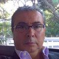luigi, 50, Napoli, Italy